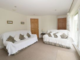 Wellfield Cottage - Somerset & Wiltshire - 1068206 - thumbnail photo 2
