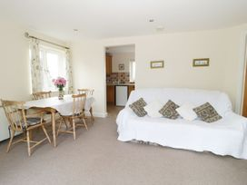 Wellfield Cottage - Somerset & Wiltshire - 1068206 - thumbnail photo 5