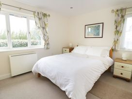 Wellfield Cottage - Somerset & Wiltshire - 1068206 - thumbnail photo 12