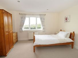 Wellfield Cottage - Somerset & Wiltshire - 1068206 - thumbnail photo 15