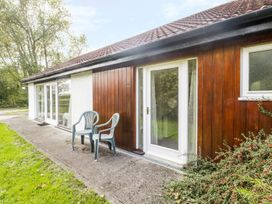 Wellfield Cottage - Somerset & Wiltshire - 1068206 - thumbnail photo 18