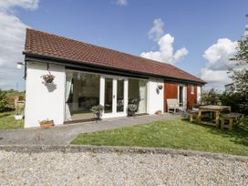 Wellfield Cottage - Somerset & Wiltshire - 1068206 - thumbnail photo 1