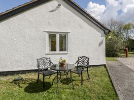 Wellfield Cottage - Somerset & Wiltshire - 1068206 - thumbnail photo 19