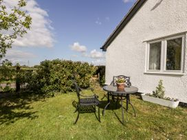 Wellfield Cottage - Somerset & Wiltshire - 1068206 - thumbnail photo 20