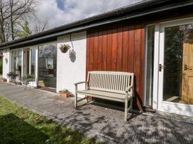 Wellfield Cottage - Somerset & Wiltshire - 1068206 - thumbnail photo 21