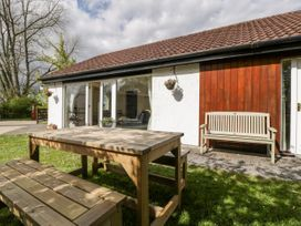 Wellfield Cottage - Somerset & Wiltshire - 1068206 - thumbnail photo 22