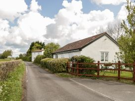 Wellfield Cottage - Somerset & Wiltshire - 1068206 - thumbnail photo 25