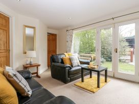 Wellfield Cottage - Somerset & Wiltshire - 1068206 - thumbnail photo 6