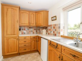 Wellfield Cottage - Somerset & Wiltshire - 1068206 - thumbnail photo 9