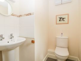 Wellfield Cottage - Somerset & Wiltshire - 1068206 - thumbnail photo 17
