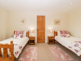 Wellfield Cottage - Somerset & Wiltshire - 1068206 - thumbnail photo 16