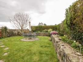 Hanover Manse - South Wales - 1068215 - thumbnail photo 26