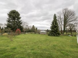 Hanover Manse - South Wales - 1068215 - thumbnail photo 28