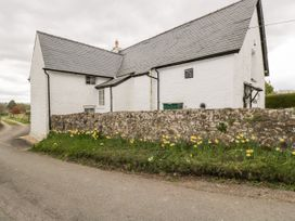 Hanover Manse - South Wales - 1068215 - thumbnail photo 2