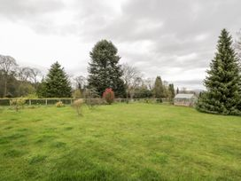 Hanover Manse - South Wales - 1068215 - thumbnail photo 30