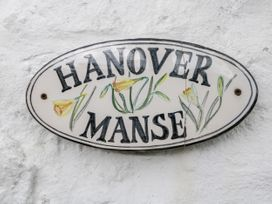 Hanover Manse - South Wales - 1068215 - thumbnail photo 31