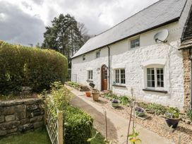 Hanover Manse - South Wales - 1068215 - thumbnail photo 1