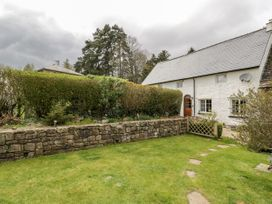 Hanover Manse - South Wales - 1068215 - thumbnail photo 6