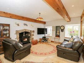 Hanover Manse - South Wales - 1068215 - thumbnail photo 7