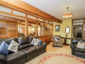 Hanover Manse - South Wales - 1068215 - thumbnail photo 8