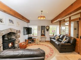 Hanover Manse - South Wales - 1068215 - thumbnail photo 9