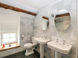 Hanover Manse - South Wales - 1068215 - thumbnail photo 25