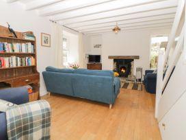 Oak Cottage - Devon - 1068224 - thumbnail photo 2