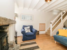 Oak Cottage - Devon - 1068224 - thumbnail photo 4