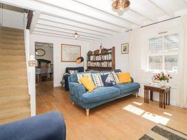 Oak Cottage - Devon - 1068224 - thumbnail photo 5