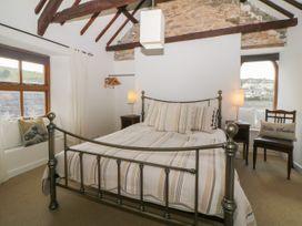 Oak Cottage - Devon - 1068224 - thumbnail photo 11