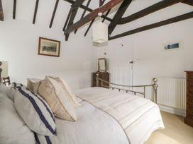 Oak Cottage - Devon - 1068224 - thumbnail photo 12