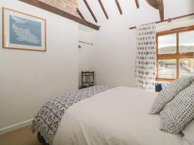 Oak Cottage - Devon - 1068224 - thumbnail photo 14