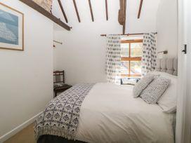 Oak Cottage - Devon - 1068224 - thumbnail photo 16