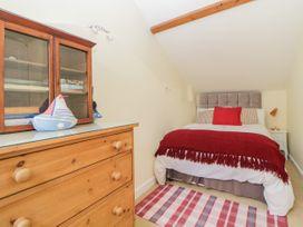 Oak Cottage - Devon - 1068224 - thumbnail photo 17