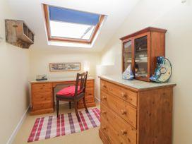 Oak Cottage - Devon - 1068224 - thumbnail photo 18