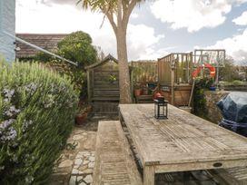 Oak Cottage - Devon - 1068224 - thumbnail photo 23