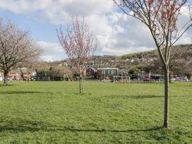 Oak Cottage - Devon - 1068224 - thumbnail photo 24