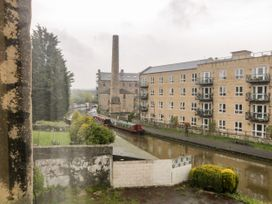 Canal View - Yorkshire Dales - 1068225 - thumbnail photo 4