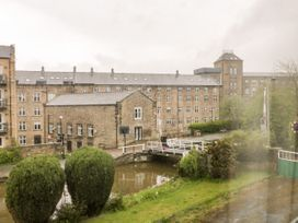 Canal View - Yorkshire Dales - 1068225 - thumbnail photo 5