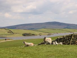 Canal View - Yorkshire Dales - 1068225 - thumbnail photo 13