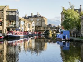 Canal View - Yorkshire Dales - 1068225 - thumbnail photo 15