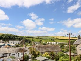 Rock Pool House - Cornwall - 1068229 - thumbnail photo 31