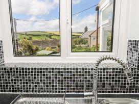 Rock Pool House - Cornwall - 1068229 - thumbnail photo 9