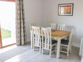 C64 Cahermore Holiday Village - County Sligo - 1068236 - thumbnail photo 8
