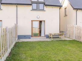 C64 Cahermore Holiday Village - County Sligo - 1068236 - thumbnail photo 16