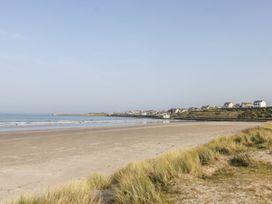 C64 Cahermore Holiday Village - County Sligo - 1068236 - thumbnail photo 18