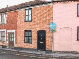 Skippings - Suffolk & Essex - 1068239 - thumbnail photo 12