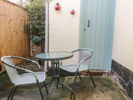 Skippings - Suffolk & Essex - 1068239 - thumbnail photo 11