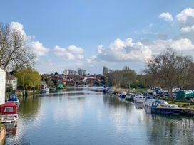 Skippings - Suffolk & Essex - 1068239 - thumbnail photo 13