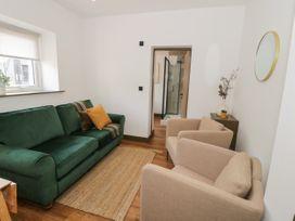 Apartment 1 - North Wales - 1068243 - thumbnail photo 5